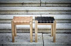 ENCODED Stool