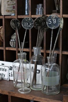 industrial table numbers - Google Search