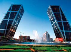 estrutura metalica externa aparente fachada de vidro - Pesquisa Google