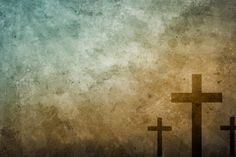 45+ Worship backgrounds ·① Download free cool HD backgrounds for desktop computers and smartphones in any resolution: desktop, Android, iPhone, iPad 1920x1080, 320x480, 1680x1050, 1280x900 etc. WallpaperTag