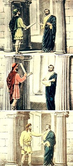 coil's masonic encyclopedia  pdf