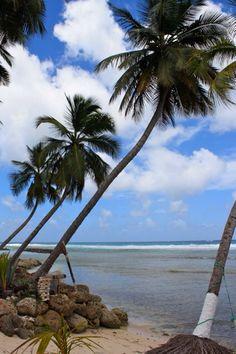 Hastings, Barbados