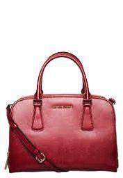Michael Kors Leyla Small Dome Clutch Bag and SJP Shoe | LOLO??