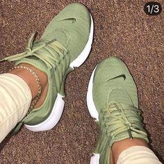 best sneakers 3b128 b3b04 Green Nike Shoes, Nike Green, Nike Tennis Shoes, Olive Green Nike, Olive