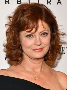 65 best susan sarandon images on Pinterest in 2018 | Celebrities ...