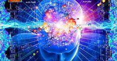Código 1888948 -Transformar Negativo em Positivo            AS SEQUÊNCIAS NUMÉRICAS DE CURA             ...