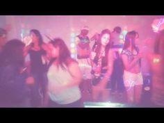 DJ ROGERIO SILVA FESTAS E EVENTOS: DJ EM GUARULHOS ROGERIO SILVA