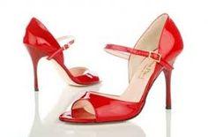 madame pivot scarpe - Cerca con Google