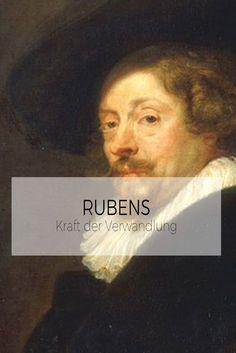 Peter Paul Rubens (1577 Siegen – 1640 Antwerpen) war seinerzeit ein Star – und ist es bis heute! Sein Name steht für die Malerei einer ganzen Epoche, die Zeit des Barock. Doch kommt auch die Kunst der Gegenwart oft nicht an ihm vorbei. Kunsthistorisches Museum Wien, Star, Movies, Movie Posters, Baroque, Painting Art, Films, Film Poster, Cinema