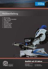 Güde bolt - A Güde gépek webáruháza Gym Equipment, Workout Equipment