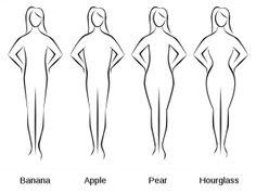 Exercises For Apple-Shaped Women - http://kettlebellexerciseswomen.com/exercises-for-apple-shaped-women