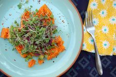 smashed_sweet_potatoes_sprouts_top_side