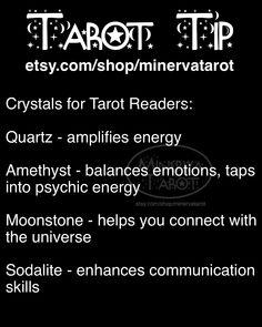 Witchcraft Love Spells, Magick, Reading Tips, Card Reading, Spiritual Enlightenment, Spirituality, Tarot Prediction, Tarot Cards For Beginners, Tarot Card Spreads
