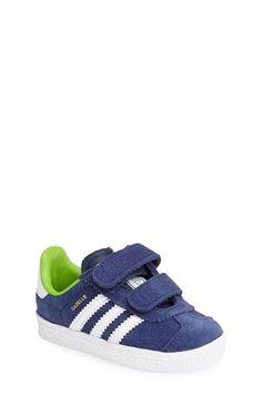 adidas gazelle baby shoes
