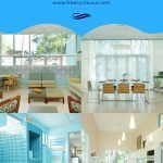 Shipping Container Homes – Trendy or Trashy?