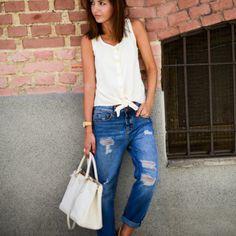 #lovelypepa #style #fashionblogger