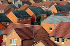 Leeds City Council agrees new 3-year Empty Homes strategy
