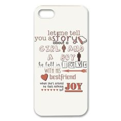 phone case that i want