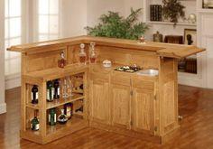 small home bar furniture   Mini Home Bar Furniture 974 100x100 Best Home Bar Design Ideas, Themes ...