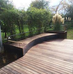 https://www.biosphere-jardins.ch/portfolios/mobiliers/