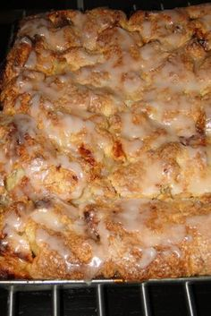 My Favorite Food, Favorite Recipes, Polish Recipes, Bon Appetit, Lasagna, Sweet Recipes, Macaroni And Cheese, Breakfast Recipes, Bread
