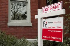 Real Estate Matters   Older couple weighs the risks of buying vs. renting
