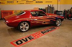 1000 Images About Chip Foose Cars Foose On