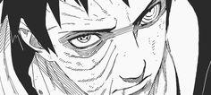 Naruto Shuppuden, Kakashi And Obito, Tobi Obito, Naruto Comic, Naruto Shippuden Anime, Boruto, Naruto Wallpaper Iphone, Anime Cover Photo, Naruto Sketch