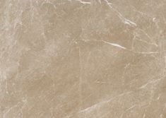 The Armani Cream Beige Marble is a sophisticated piece of natural stone that enhances any interior space. While it is popular for flooring, you can also use it for countertops and bathrooms. This imported marble by R K Marble is an extremely beautiful piece of subtle poetry, set in stone and adorned by white streaks. Stone Texture, Marble Texture, Beige Marble, Hardwood Floors, Flooring, Interior Sketch, Shades Of Beige, Italian Marble, Marble Floor