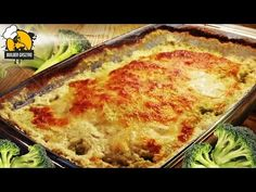 """This is """"Csirkemell sajtos brokkoliszószban"""" by Shop.Builder on Vimeo, the home for high quality videos and the people who love them. Lasagna, Quiche, Macaroni And Cheese, Breakfast, Ethnic Recipes, Food, Google, Youtube, Morning Coffee"""