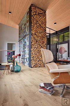 Lambriuri cu furnir natural madera   Lambriu cu furnir natural   Lambriu 3d - Romtec Invest