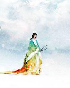 By Aaron Nakahara  #samurai #japan #japanese #japangirl #japan #わんだふるjapan #japanesestyle #japanesefood #japanesefashion #fashion #scifi #sword #japaneseman #anime #manga #animeart #art #fantsay #china #asia #asian #tradition #kimono #man #men #menstyle