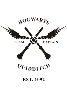 Quidditch You must be a Bogart cause you look Ridikulus Harry Potter Shirts, Hogwarts, Silhouette Cameo Projects, Silhouette Design, Cricut Vinyl, Cricut Creations, Vinyl Projects, Thing 1, Just In Case
