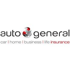 Auto and General business insurance products include auto & business, auto & guest, auto & professional, auto & practice, auto & office and auto & tradesman. Business Insurance Companies, Auto Business, Household Insurance, Life Insurance, Funeral Costs, Loan Company, Third Party, Contents, Buildings