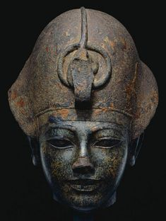 Amenhotep III ruled Egypt for almost 40 years during the 18th Dynasty. His reign was a period of unprecedented prosperity and artistic splendour, when Egypt reached the peak of her artistic and international power. When he died (in the 39th year of his reign), his son initially ruled as Amenhotep IV, but later changed his own royal name to Akhenaten.