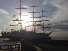 Sailing Ships, Boat, Explore, Dinghy, Boats, Sailboat, Tall Ships, Exploring