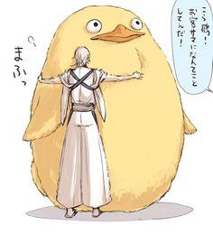 Sh*t Post of Touken Ranbu! Anime Oc, Anime Guys, Manga Anime, Touken Ranbu, Mutsunokami Yoshiyuki, Nikkari Aoe, Sengoku Basara, Rurouni Kenshin, Shadow Art