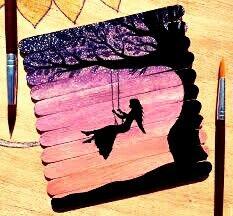 Great artwork by...Sominz Artwork..Enjoy!!!