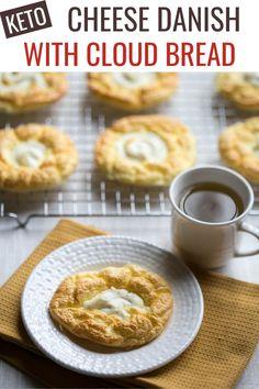 Low Carb Sweets, Low Carb Desserts, Low Carb Recipes, Diabetic Desserts, Eggfast Recipes, Atkins Recipes, Cheap Recipes, Diabetic Recipes, Cooking Recipes