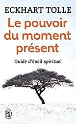 Mes livres du moment / My books of the moment Eckhart Tolle, Best Books To Read, Good Books, Book Review Blogs, Think And Grow Rich, Positive Affirmations, Reading Lists, In This Moment, This Or That Questions