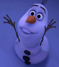 Hi, I'm Olaf, and I like warm hugs! Christmas Wallpaper Iphone Tumblr, Funny Iphone Wallpaper, Disney Phone Wallpaper, Disney Cartoon Characters, Disney Cartoons, Instagram Cartoon, Frozen Film, Frozen Wallpaper, Disney Princess Frozen