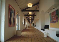 Rhythm by transition design pinterest interiors - Rhythm in interior design ...