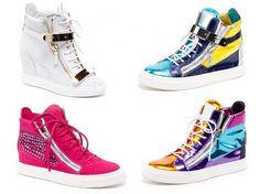 Женская спортивная обувь летняя босоножки