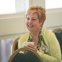 What is the one thing you wish people knew about hospice?