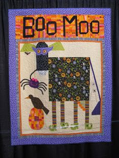 Quilting Blog - Cactus Needle Quilts, Fabric and More