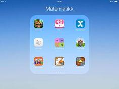 Algebra, Kindergarten, Classroom, Math, Games, School, Quotes, Apps For Teaching, Teaching High Schools