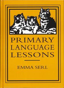 My Father's World Homeschool Curriculum-Language Arts