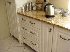 Modern Shaker Kitchen Bespoke Shaker Cabinets Hand Painted In Little Greene French Grey Dark Medium Light Country Kitchen