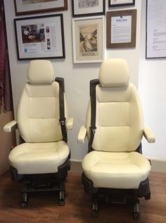 Quality Bristol upholstery services and repair for furniture in homes, hotels, bars, motorhomes, coaches and much more. Vehicle Upholstery, Leather Seats, Motorhome, Armchair, Household, Projects, Inspiration, Furniture, Home Decor