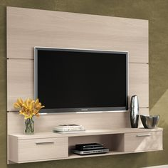 Living Room Tv Unit Designs, Living Room Sofa Design, Home Room Design, Lcd Wall Design, Lcd Unit Design, Tv Unit Decor, Tv Wall Decor, Tv Wall Cabinets, Tv Unit Furniture